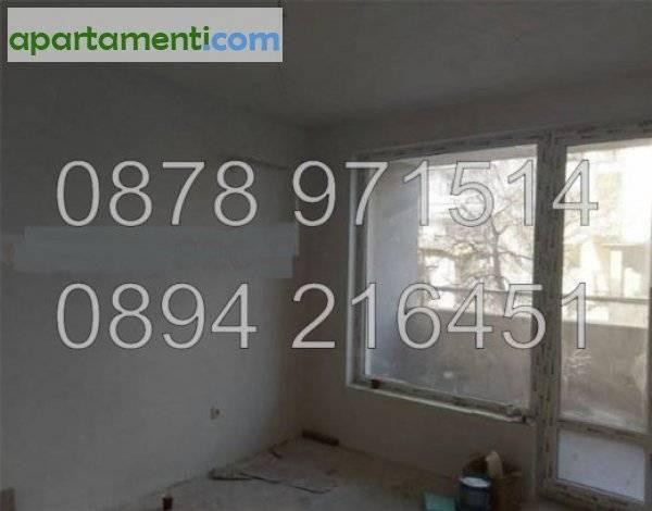Двустаен апартамент, Пловдив, Каменица 2 6