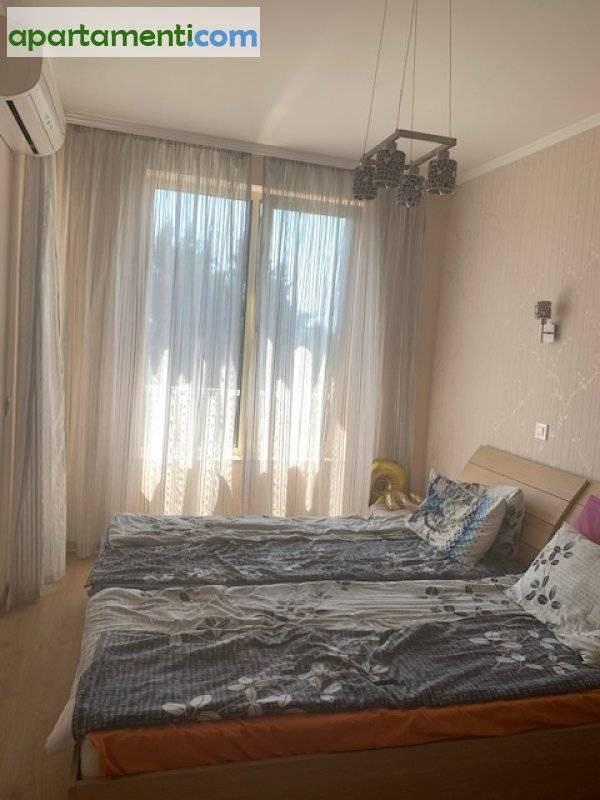 Тристаен апартамент, Бургас област, гр.Несебър 14