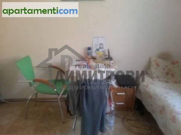 Едностаен апартамент Варна Морска Градина 3