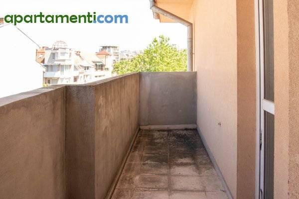 Тристаен апартамент, Плевен, 9-Ти Квартал 11