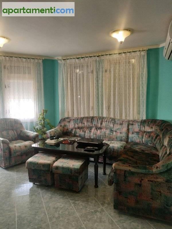 Тристаен апартамент, Варна, Колхозен Пазар 1