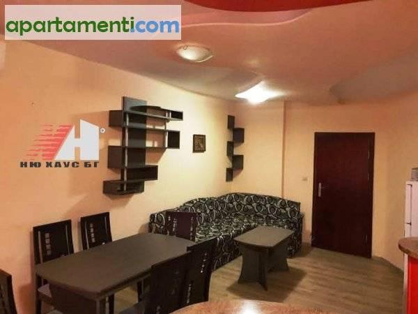 Двустаен апартамент, Варна, Виница 4