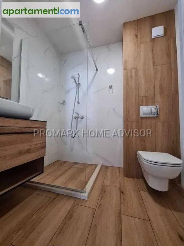 Четиристаен апартамент, Варна, Галата 9