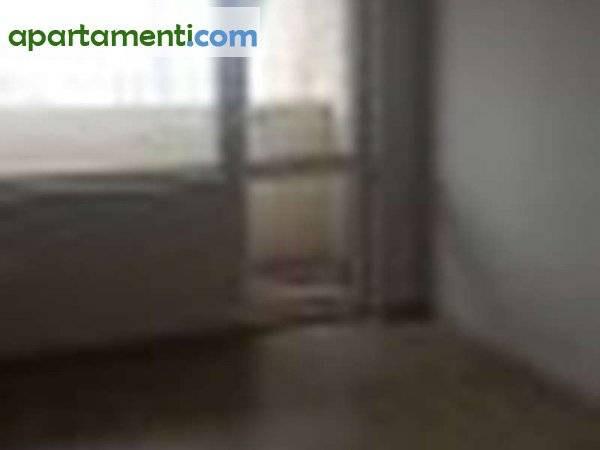 Четиристаен апартамент Пловдив Център 5