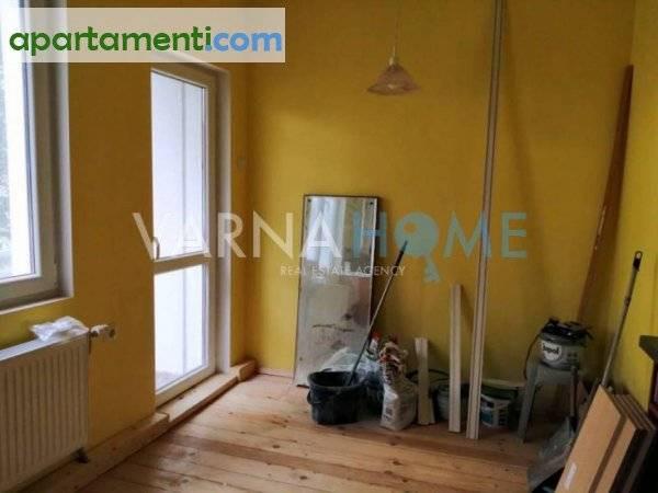 Многостаен апартамент Варна Гръцка махала 10