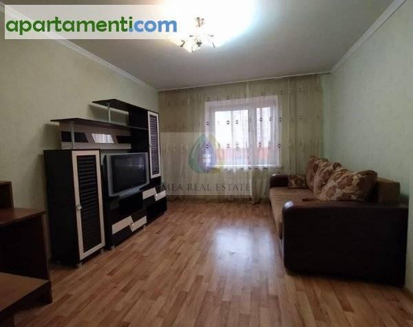 Двустаен апартамент, Пловдив, Южен 2