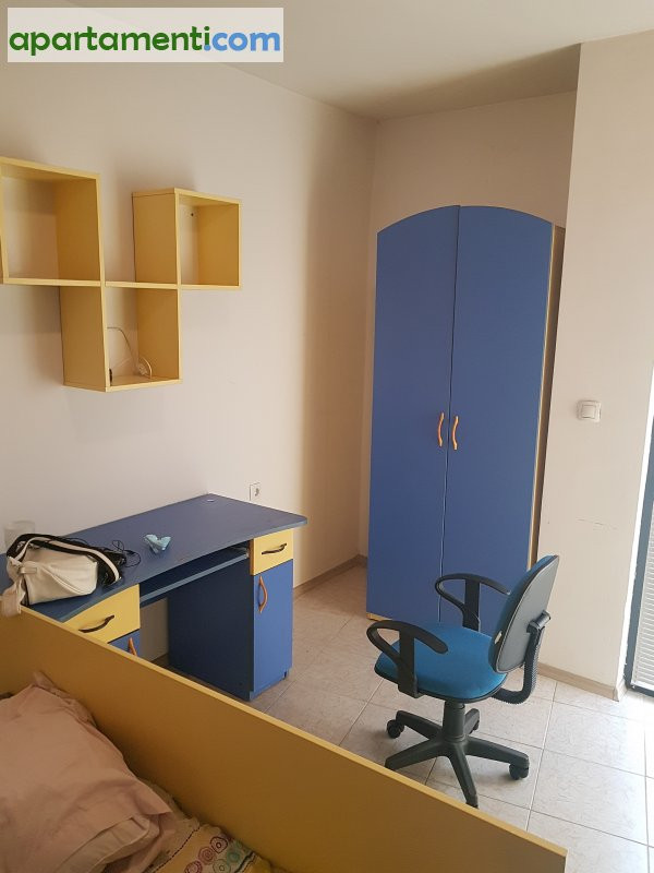 Тристаен апартамент, Плевен, Идеален Център 3
