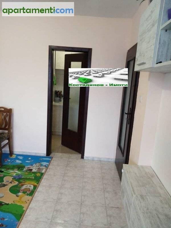 Двустаен апартамент, Пловдив, Кършияка 9