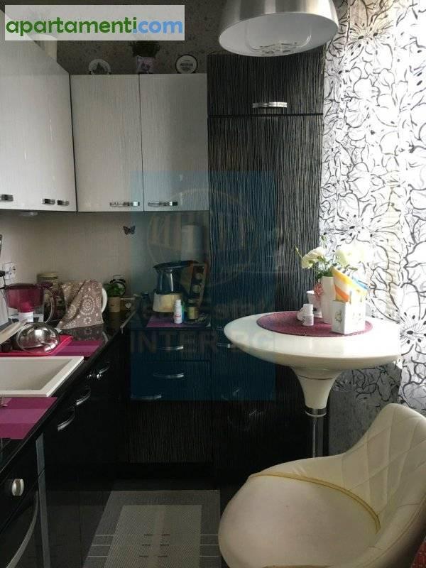Двустаен апартамент, Бургас, Сарафово 3