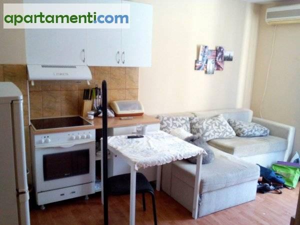 Двустаен апартамент, София, Манастирски Ливади 4