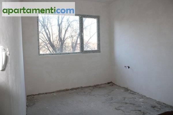 Многостаен апартамент, Плевен област, гр.Долни Дъбник 7