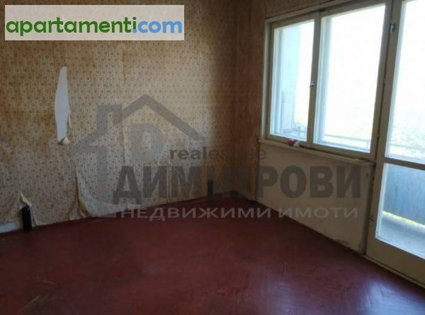 Многостаен апартамент Варна Чайка 5