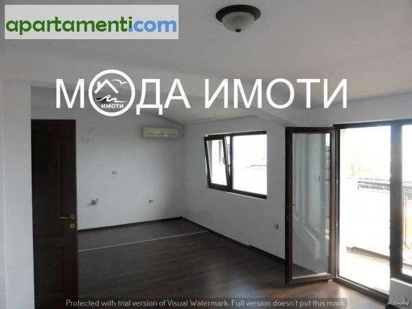 Двустаен апартамент, Бургас област, гр.Свети Влас 3