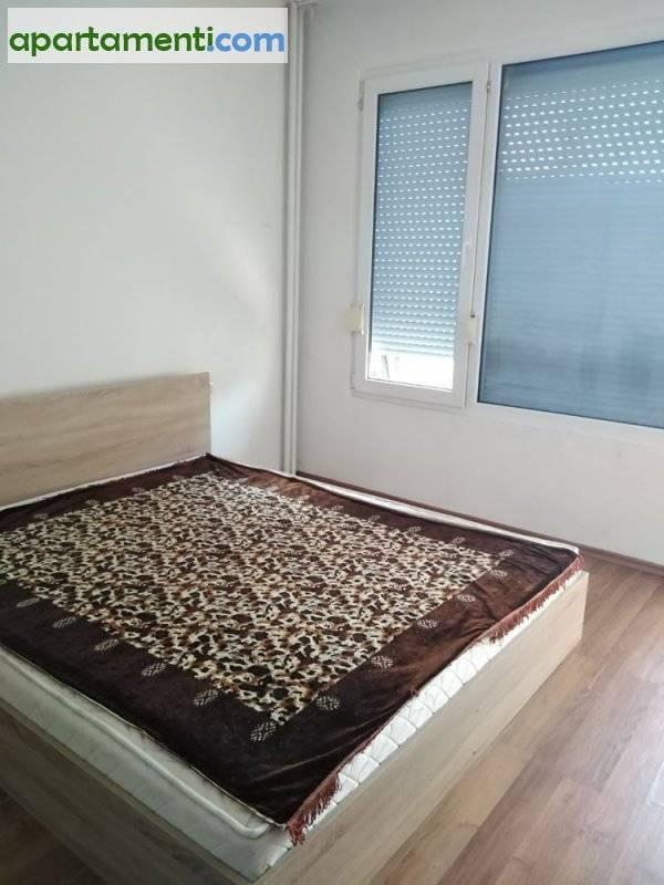 Двустаен апартамент, Пловдив, Каменица 1 12