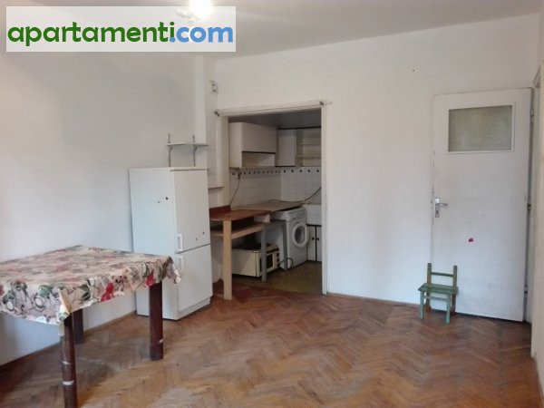 Многостаен апартамент, Варна,  6