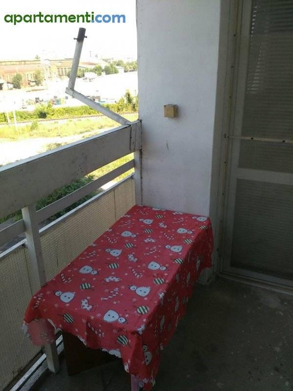 Едностаен апартамент, Русе, Родина 1 10