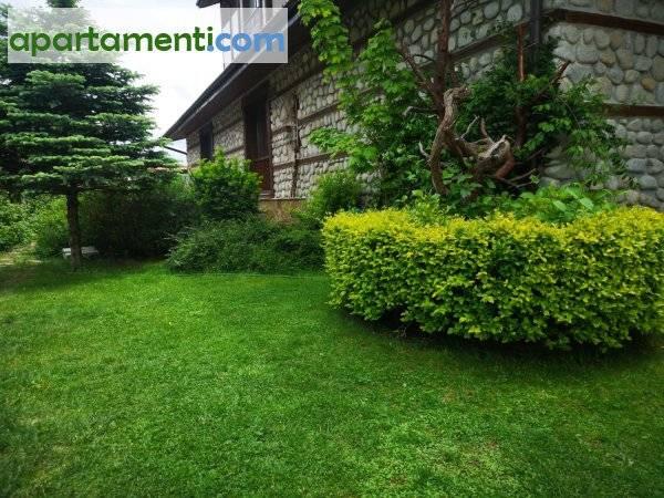 Тристаен апартамент, Благоевград област, гр.Банско 8