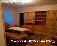 Двустаен апартамент Варна Център
