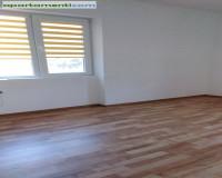 Едностаен апартамент, Бургас, Център