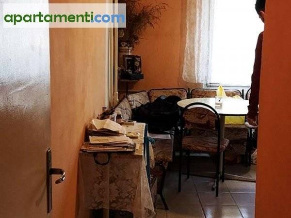 Двустаен апартамент Русе Здравец 3
