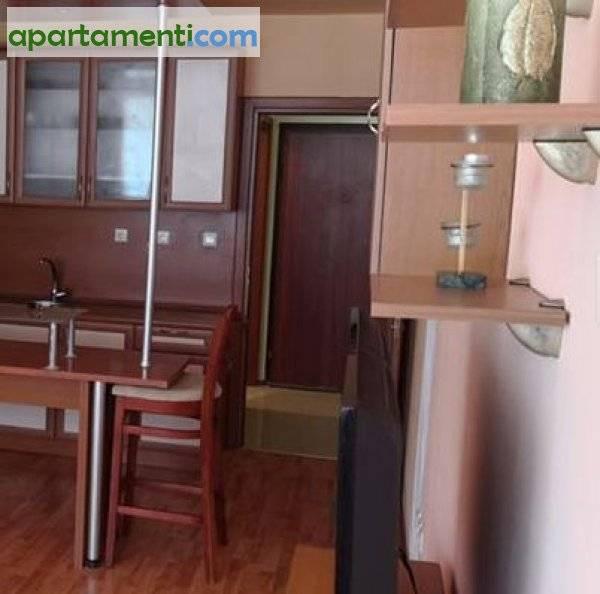 Двустаен апартамент, София, Белите Брези 1