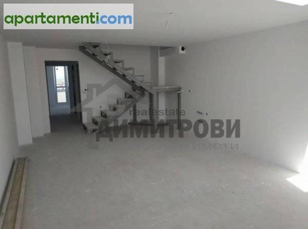 Четиристаен апартамент Варна Колхозен Пазар 2
