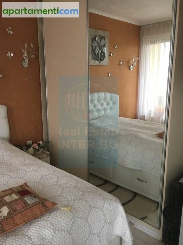 Двустаен апартамент, Бургас, Сарафово 5