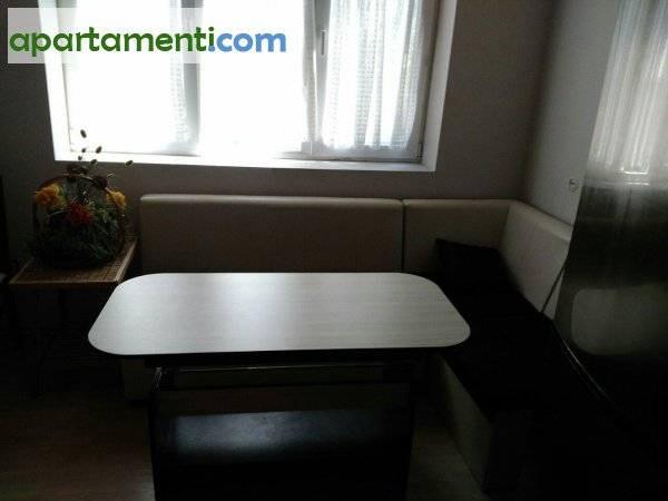 Двустаен апартамент, Пловдив, Мараша 7