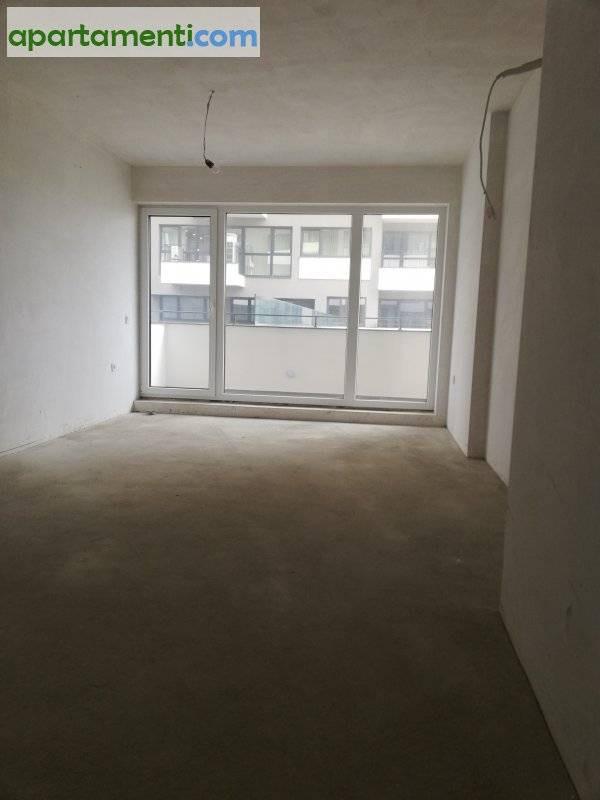 Двустаен апартамент, Варна, Левски 1
