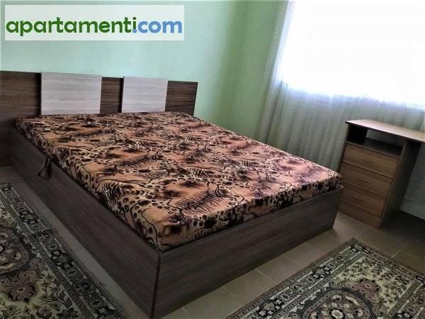 Многостаен апартамент, Велико Търново, бул. Никола Габровски 7