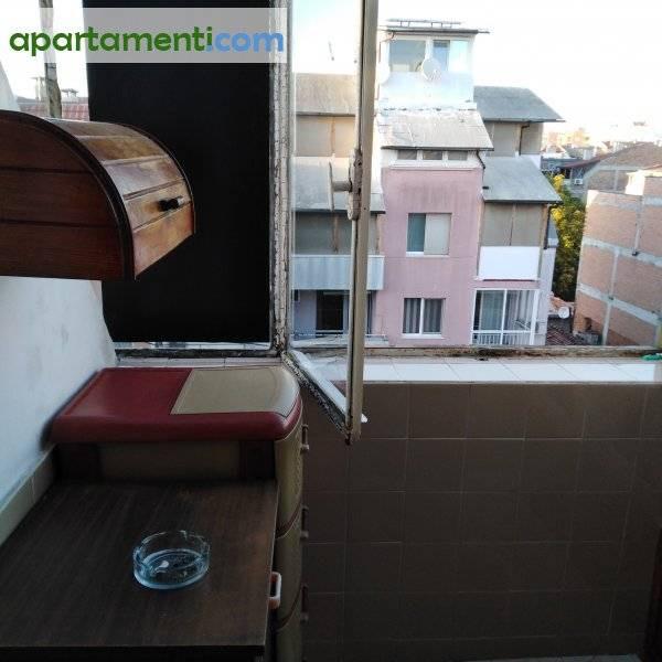 Едностаен апартамент, Бургас, Възраждане 7