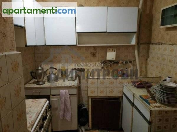 Тристаен апартамент Варна Автогарата 6