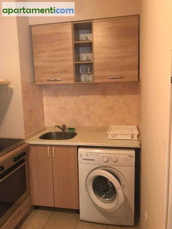 Едностаен апартамент, Пловдив, Южен 10