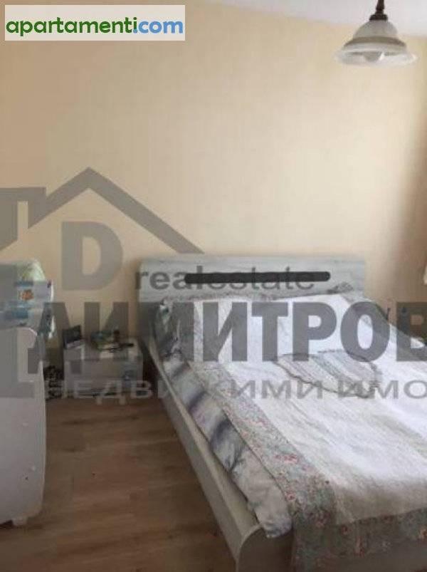 Тристаен апартамент Варна Погребите 5