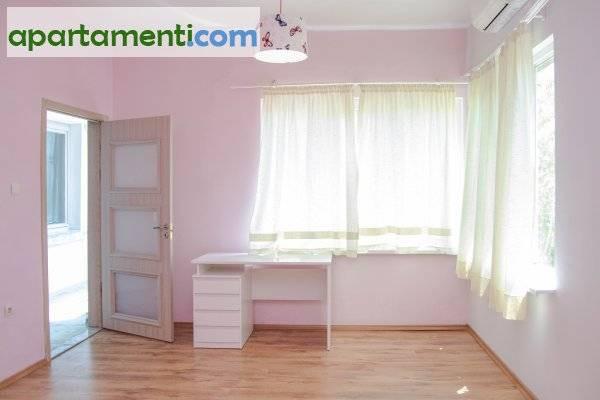 Тристаен апартамент, Плевен, Идеален Център 13