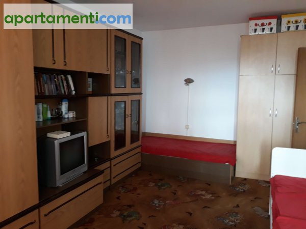 Тристаен апартамент, Варна, Младост 2 4
