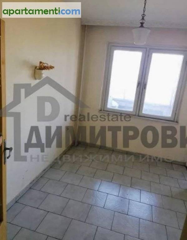 Четиристаен апартамент Варна Автогарата 5