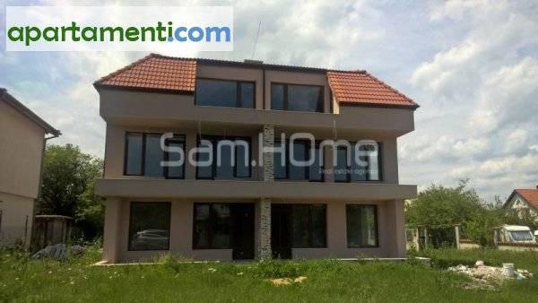 Къща Варна област м-т Перчемлия 1