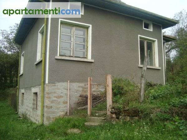 Къща, Габрово област, с.Стоевци 2