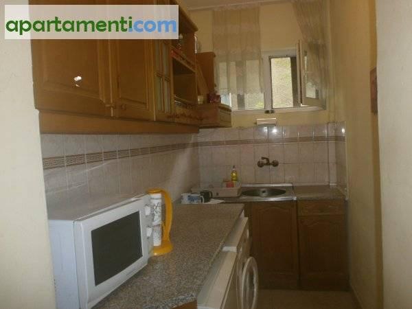 Тристаен апартамент, Варна, Винс 8