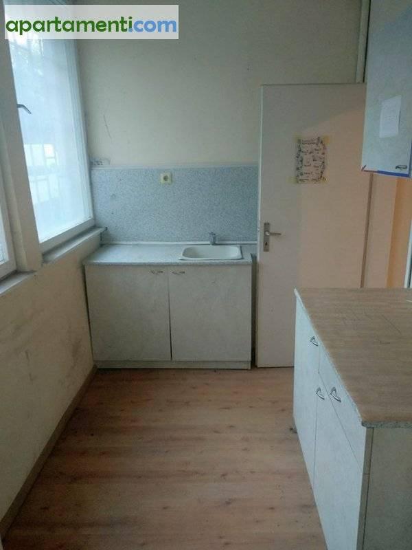 Тристаен апартамент, Велико Търново, Картала 3