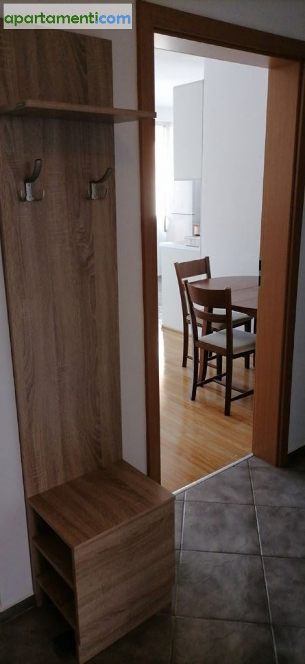 Тристаен апартамент, Пловдив, Кършияка 9
