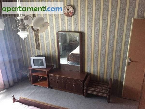 Тристаен апартамент, Стара Загора, кв.Железник - запад 8