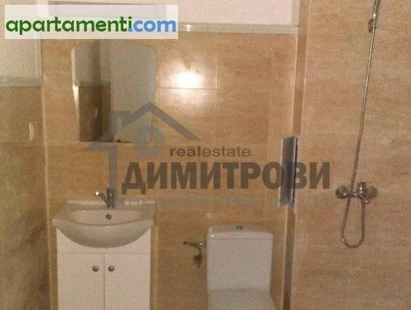 Двустаен апартамент Варна Трошево 5