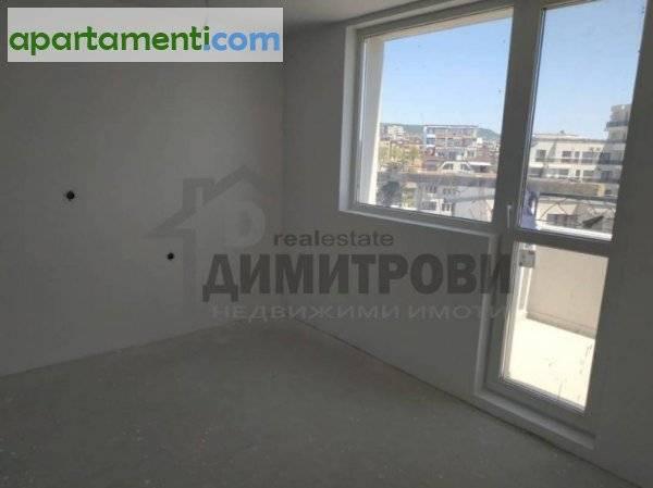 Многостаен апартамент Варна Колхозен Пазар 5