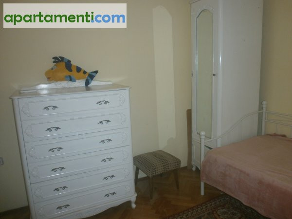 Тристаен апартамент, Варна, Винс 7