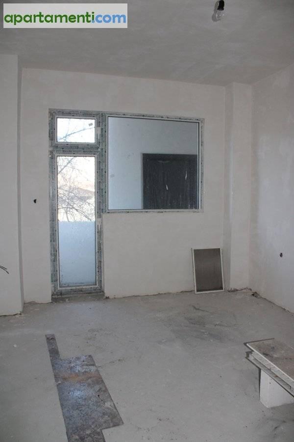 Многостаен апартамент, Плевен област, гр.Долни Дъбник 11