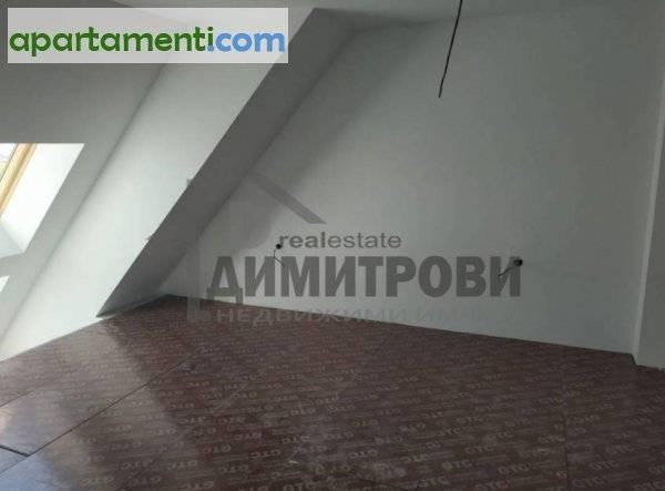Многостаен апартамент Варна Колхозен Пазар 11