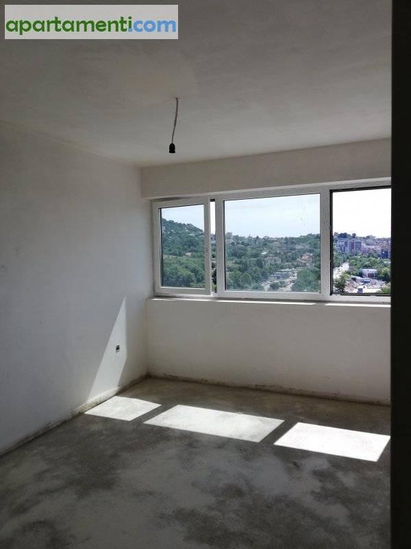 Четиристаен апартамент, Варна, Левски 15