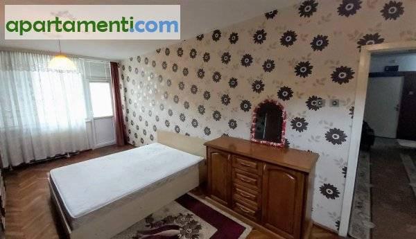 Тристаен апартамент, Плевен, Ул. Гренадерска 16